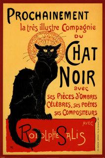 PP0508~Tournee-du-Chat-Noir-c-1896-Posters.jpg