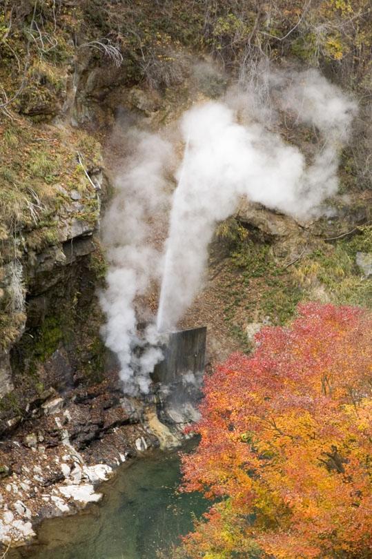 11-02_geyser-kawamataonsen-810X540-061103DSC_2331.jpg