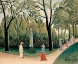 729px-Rousseau,_Henri_-_The_Luxembourg_Gardens._Monument_to_Shopin.jpg